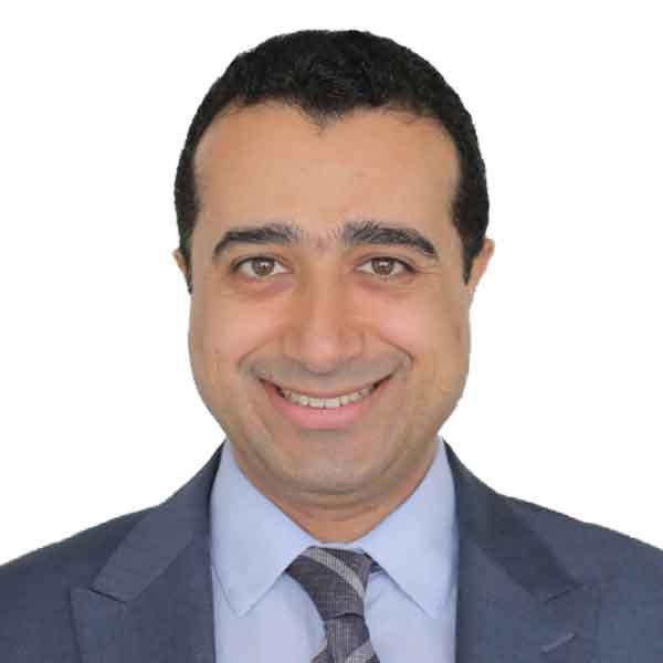 Emad Mohamed Fouad El Khouly