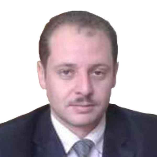 Engr Ali Samir