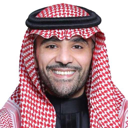 Amro Alkhudair