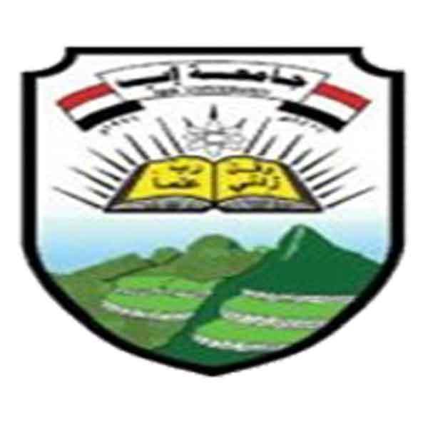 Ibb University Yemen