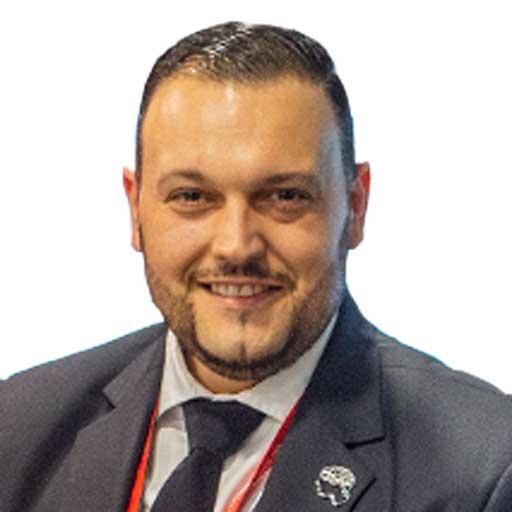 Vladimir Surčinski