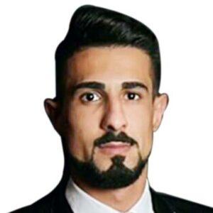 AHMAD ABDEL AL SOUD