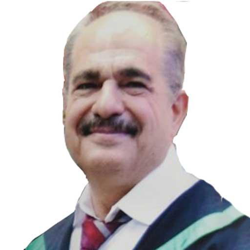 Adib Faleh