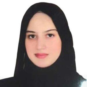 Ahlam Mohammad Ismail Ali