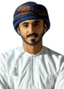 ABDULLAH MUSABH ALSHIBLI