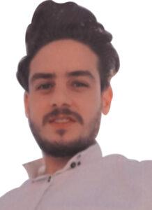 Abdelkader ibrahim fteah