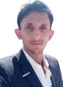 Abdelqawe Ali