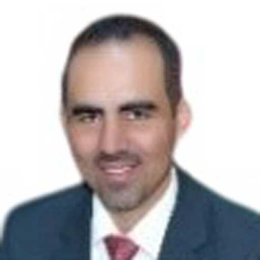 Hakam Shatnawi
