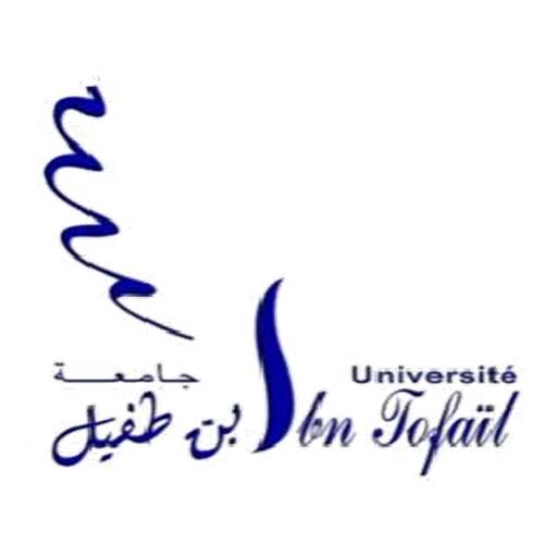 Ibn Tofail University