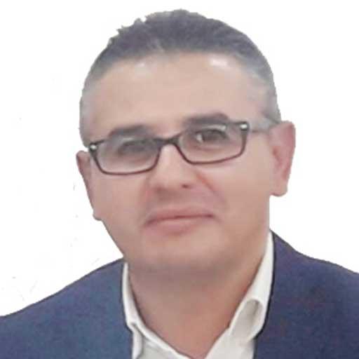 Mostafa Bencharfa
