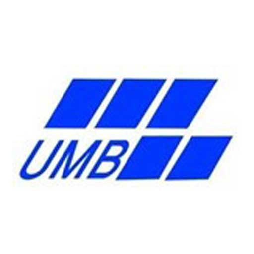 QMI United Management Bureau Quality