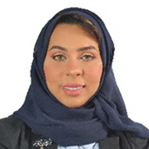 Reem Ahmed Abuauref