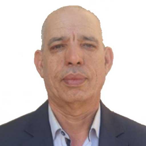Youssef Aboussaleh